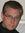 Michael McCloskey (madbot) | 5 comments
