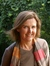 Kate Strohm