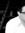 Andrew Kaufman (goodreadscomAndrewKaufman) | 11 comments