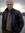 James Bruno (JamesBruno) | 6 comments