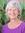 Caroline Cottom (goodreadscomcaroline_cottom) | 98 comments
