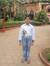 Sankhalp