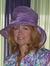 Carole Lane