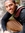 Alex Rogers (AlexIRogers) | 16 comments