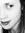 Jessica's icon