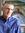 John Evans (johnlevans) | 9 comments