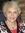 Sylvia Dickey Smith (sylviadickeysmith) | 4 comments