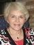 Sylvia Dickey Smith