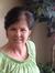 Joan Sowards
