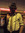 Jack Barrow | 2 comments