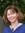 Julie Scott (juliezbscott)   19 comments