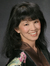 Pam Chun