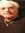 R.J. Peters (httpwwwgoodreadscomRJPeters) | 13 comments