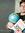 Josh Rubinstein (JoshRubinstein) | 15 comments
