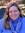 Marissa Doyle | 2 comments