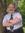 Michael Lanstrum (lanstrum) | 5 comments