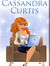 Cassandra Curtis