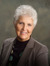 Janice Weinheimer