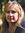 Rosalie Skinner (LadyRosalieSkinner) | 7 comments
