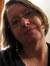 Kathy Skaggs