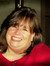 Sheryl Torres
