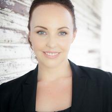 Sarah Morton