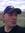 John Dizon | 108 comments