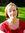 Judith Allnatt (goodreadscomjudith_allnatt) | 2 comments