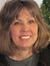Linda Bollinger