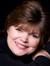 Christine Thackeray