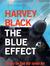 Harvey ...