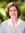 Annette Haws