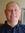 Phil Truman | 1 comments
