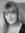 Linda Thomas-Sundstrom | 3 comments