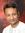 Subodh's icon