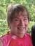 Linda Rae