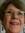 Mel Menzies (mel_menzies) | 33 comments