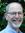 Michael Schein (mschein99) | 10 comments