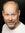 Ian Billings | 5 comments