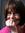 Linda Parkinson-Hardman (lindaph)