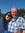 Ian Ellis | 2 comments
