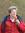 Sue Millard (JackdawEBooks) | 5 comments