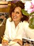 Gail Levy