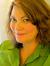 Michelle LaPointe