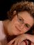 Petra Schier