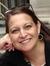 Lisa Kidder