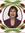 Christina Jussaume (crj147) | 8 comments