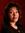 L.T. (ltsuzuki) | 53 comments