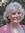 Wanda Porter | 3 comments