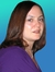Andrea Howarth-Salazar
